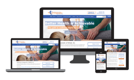 Responsive Websites: What's the Big Deal?