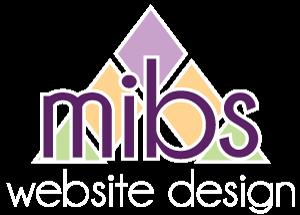 MIBS-Web-Logo