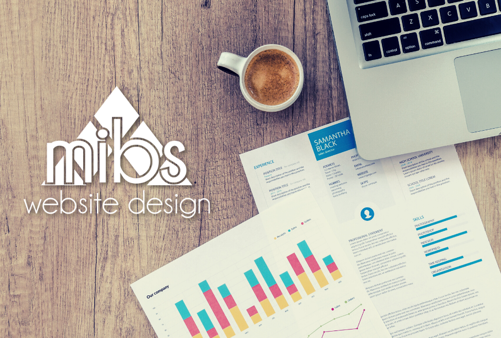 Knowing When to Invest In Your Website
