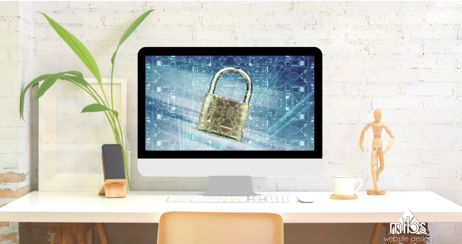 Are WordPress Websites Secure?