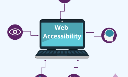 Website Accessibility Best Practices