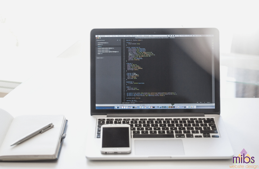Website Coding For Non-Programmmers