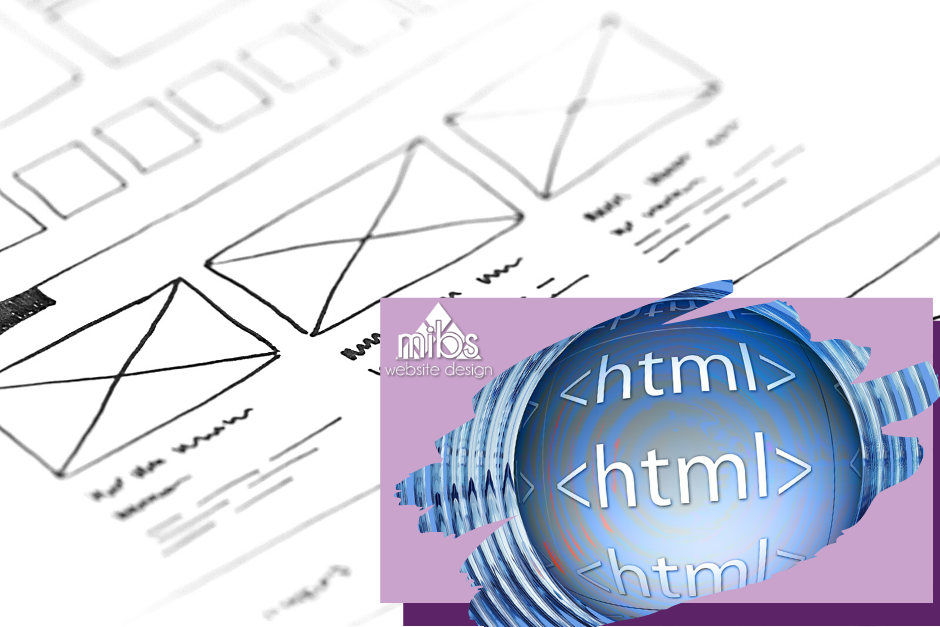 The Difference Between Web Design & Web Development