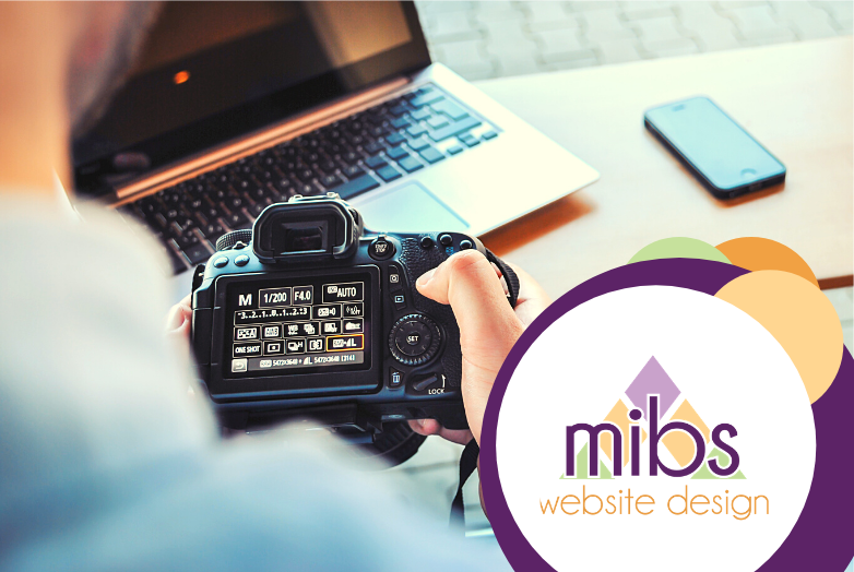 Where Can You Find High-Quality Pictures For Your Website