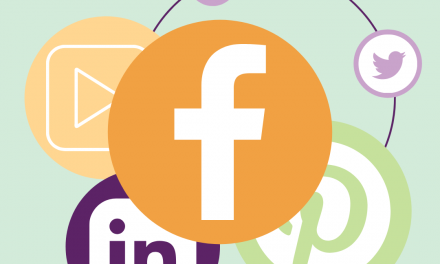 Seamlessly Integrate Social Media Into Your Website