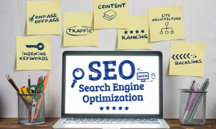 Tips For Optimizing Web Content